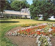 Photo of North Tonawanda Botanical Gardens - North Tonawanda, NY