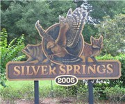 Photo of Silver Springs Park - Stow, OH