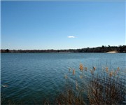 Photo of Lake Ronkonkoma County Park - Lake Ronkonkoma, NY