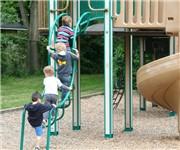 Photo of Kauffman Park - Lakewood, OH