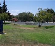 Photo of Silver Creek Metro Park - Barberton, OH