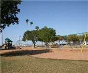 Photo of Centennial Park - Fort Myers, FL