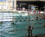 Photo of Splash Zone - Oberlin, OH