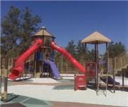 Photo of Oso Viejo Park - Mission Viejo, CA