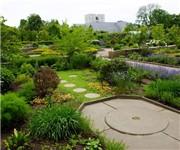 Photo of Cleveland Botanical Gardens - Cleveland, OH - Cleveland, OH