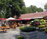 Photo of Szalay's Farm - Peninsula, OH