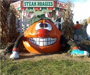 Photo of Kingsway Pumpkin Farm - Hartville, OH