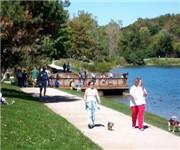 Photo of Antrim Park - Columbus, OH