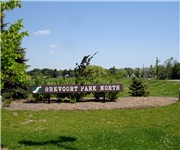 Photo of Brevoort Park - Columbus, OH