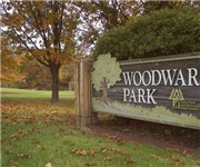 Photo of Woodward Memorial Park - Columbus, OH