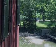 Photo of Upper Sandusky Park - Upper Sandusky, OH