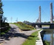 Photo of Worthington Hills Park - Columbus, OH