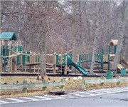 Photo of Berlin Park - Berlin, NJ
