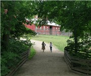 Photo of Slate Run Living Historical Farm - Canal Winchester, OH