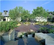 Photo of Dallas Arboretum - Dallas, TX