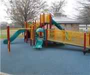 Photo of Springfield Park - Rowlett, TX