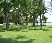 Photo of Lynn Creek Park - Grand Prairie, TX