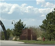 Photo of Westlands Park - Englewood, CO