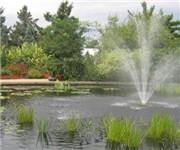 Denver Botanic Gardens at Chatfield - Littleton, CO (303) 973-3705