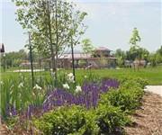 Photo of Louisville Community Park - Louisville, CO