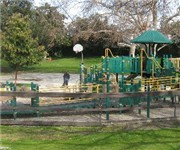 Photo of Alvarez Park - Santa Clara, CA