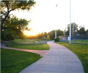 Photo of Belleview Park - Englewood, CO