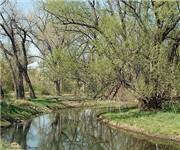 Photo of Bear Creek Park - Denver, CO