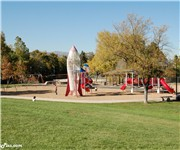 Photo of Scott Carpenter Park - Boulder, CO