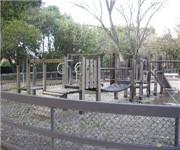 Photo of Homeridge Park - Santa Clara, CA