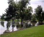 Photo of Fairfax Park - Commerce City, CO