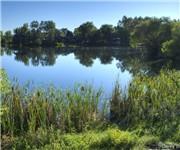 Photo of Belmar Park - Lakewood, CO
