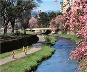 Photo of Chaffee Park - Denver, CO