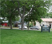 Photo of Flores Park - Denver, CO