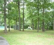 Photo of Independence Park - Orangeburg, NY