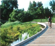 Photo of Hutchinson Park - Denver, CO