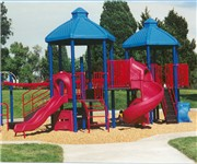 Photo of Loretto Heights Park - Denver, CO