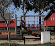 Photo of Baylands Park Playtown - Sunnyvale, CA