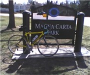 Photo of Magna Carta Park - Denver, CO