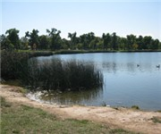 Photo of Rocky Mountain Lake Park - Denver, CO
