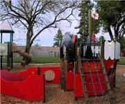 Photo of Somerset Park - Cupertino, CA