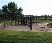 Photo of Cherry Knolls Park - Littleton, CO