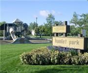 Photo of Hamlet Park - Littleton, CO