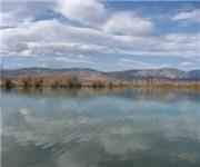 Photo of Tom Watson Park - Boulder, CO