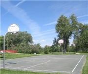 Photo of DeKoevend Park - Littleton, CO