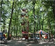 Photo of Deer Forest Park - Coloma, MI - Coloma, MI