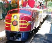 Photo of Pixieland Amusement Park - Concord, CA