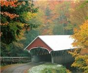 Photo of Franconia Notch State Park - Franconia, NH - Franconia, NH