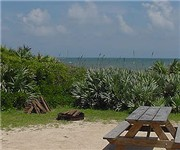 Photo of Gamble Rogers State Park - Flagler Beach, FL