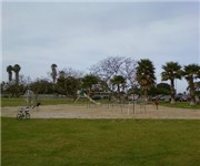 Photo of Dusty Rhodes Park Palyground - San Diego, CA