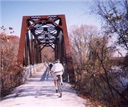 Photo of Katy Trail State Park - Boonville, MO